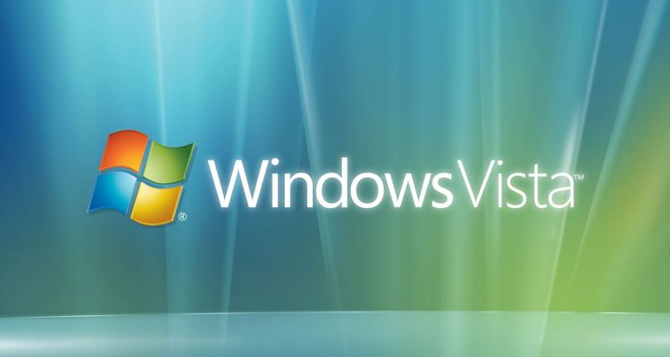 Windows Vista : le support est officiellement terminé !