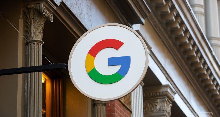 Que pensent Google et Mozilla de l'adoption de Chromium par Microsoft ?