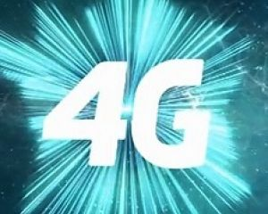 B&You suivra Free et proposera une version low-cost dédiée à la 4G