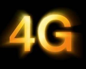 [Dossier] Que vaut la 4G aujourd'hui en France, Belgique et Suisse ?