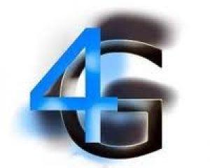 La 4G, nouvelle génération de réseau mobile pour 2013
