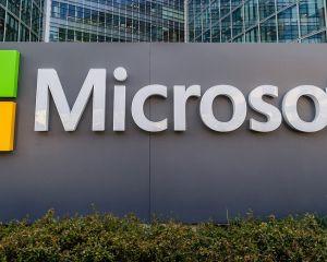 Les ventes de Microsoft Surface explosent alors que Windows décline ! (FY19Q2)