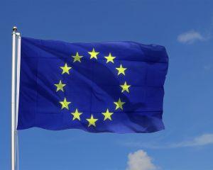 Frais de roaming en Europe : vous ne devrez plus les payer dès le 15 juin