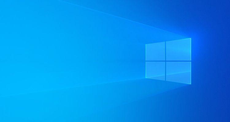 Windows 10 : les fonctionnalités supprimées avec la mise à jour de mai (1903)