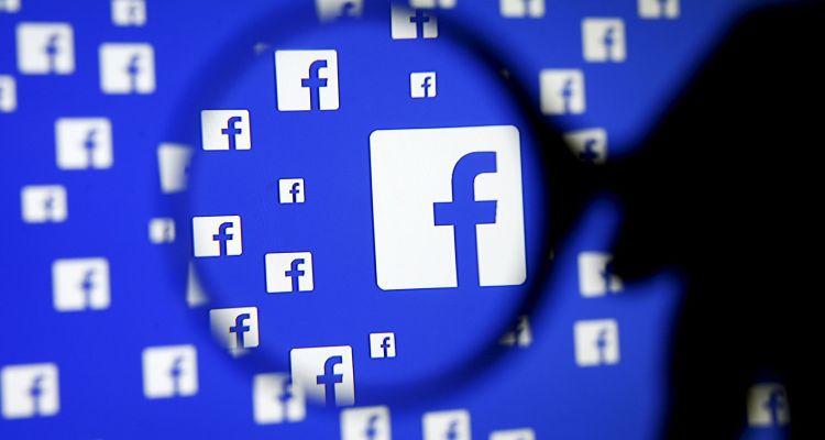 Facebook stoppe le support de ses applications sur Windows (Phone) 8(.1)