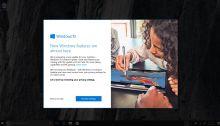 Windows 10 : vers un meilleur contrôle de Windows Update et de la vie privée