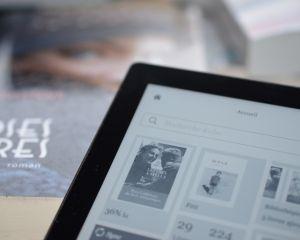 Windows 10 : des liseuses Kobo et Kindle font planter le système !