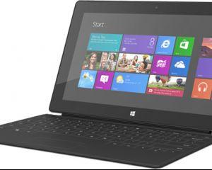 Le prix de la Microsoft Surface Pro fuite : à partir de 809€ TTC ?