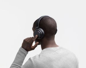 Surface Audio, l'application pour Headphones et Earbuds dispo sur Android et iOS