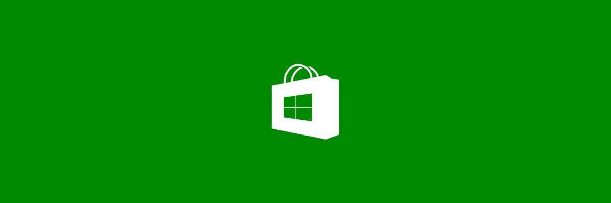 Microsoft propose un nouvel outil facilitant la conception d'applis universelles