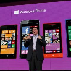Windows 10 Mobile : un aveu d'abandon de Microsoft concernant les Lumia x2x ?