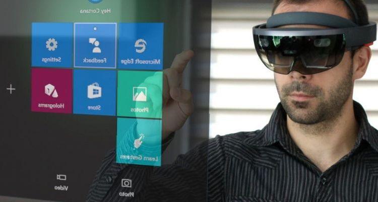 Le casque HoloLens 2 de Microsoft sera commercialisé en septembre