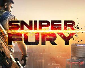 Sniper Fury : luttez contre le mal où qu'il se cache à la sauce Gameloft