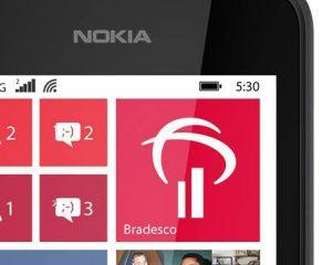 Windows 10 Mobile : les modèles limités à 4 Go hors concours finalement ?