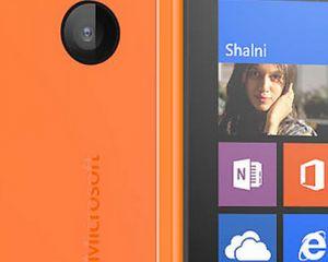 """""""Prêt pour Windows 10"""" : MS tease la migration de ses téléphones"""