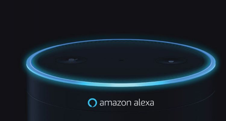 Alexa arrive sur Windows 10 en 2018, Cortana aura-t-elle encore sa place ?