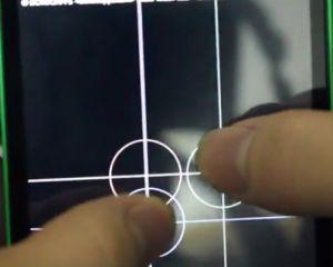 [MAJ2] MS Lumia 535 : le souci de tactile corrigé courant du mois ?