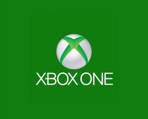 Project Helix : Xbox en tant que service davantage ancré dans Windows 10 ?