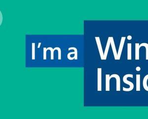 La RTM de Windows 10 Spring Creators Update est toute proche !