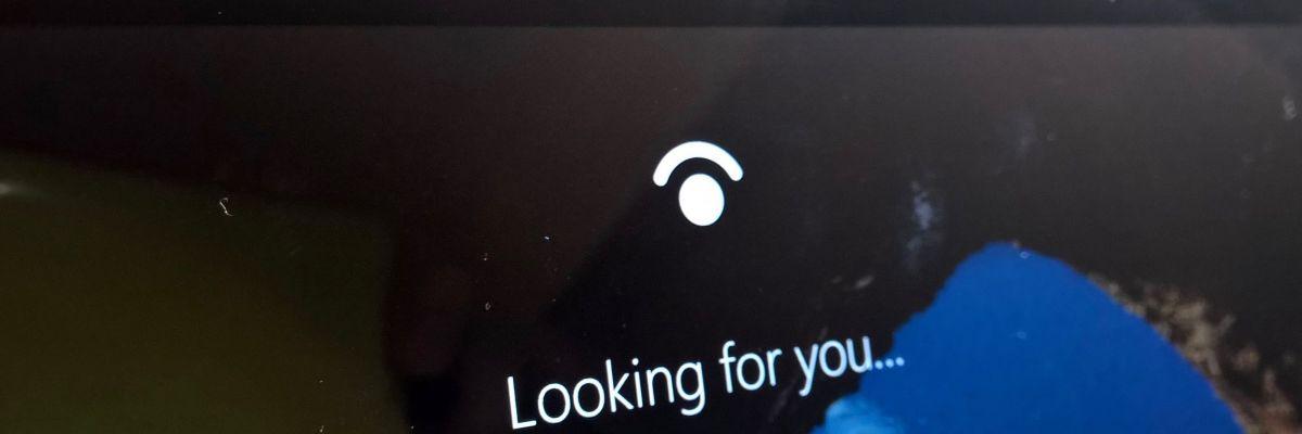 Vous pouvez utiliser Windows 10 sans mot de passe grâce à Windows Hello (20H1)