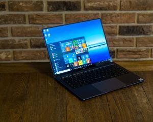 Huawei annule l'annonce de son nouveau PC portable Matebook