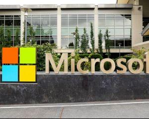 Microsoft s'allie à Facebook, Twitter et d'autres contre le terrorisme