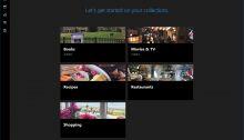 La build 17017 est disponible pour les Insiders : Cortana et paramètres au menu