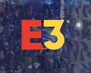 E3 2020 annulé : les annonces Xbox Series X diffusées en ligne