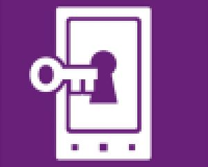 Et si nous avions les firmwares Nokia en version Developers Preview ?