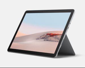 La Surface Go 2 est disponible dès aujourd'hui !