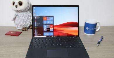 Windows 10 sur ARM supportera bientôt plus de logiciels (émulation x64)