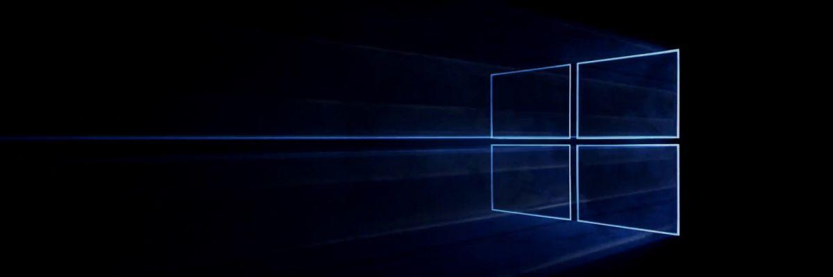 De nouvelles builds de Windows 10 disponibles sur PC et Mobile