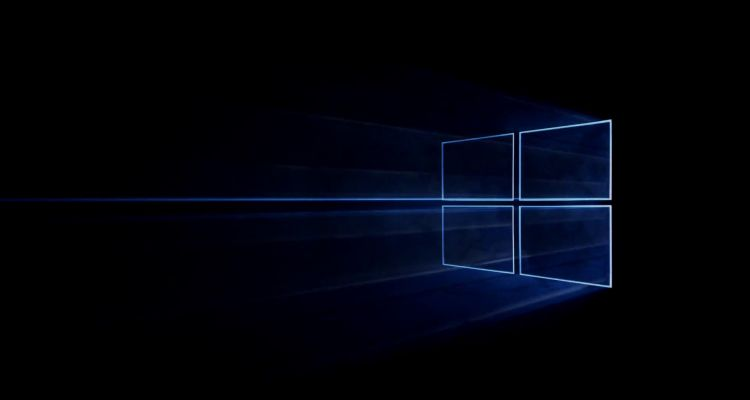 ​De nouvelles builds de Windows 10 disponibles sur PC et Mobile