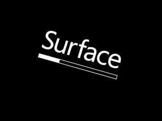 Un nouveau firmware est disponible pour la Surface Go