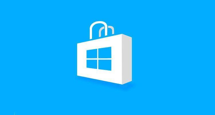 8 fois moins de soumissions d'applications sur le Microsoft Store qu'en 2014