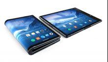 Les smartphones pliables ont-ils de l'avenir selon vous ? CDébat#2