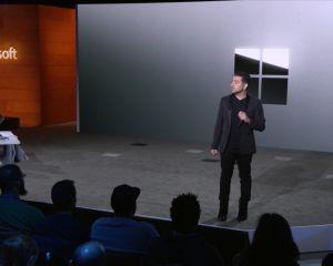 [Live Blog] La conférence de Microsoft, c'est en direct sur MonWindows dès 15h30
