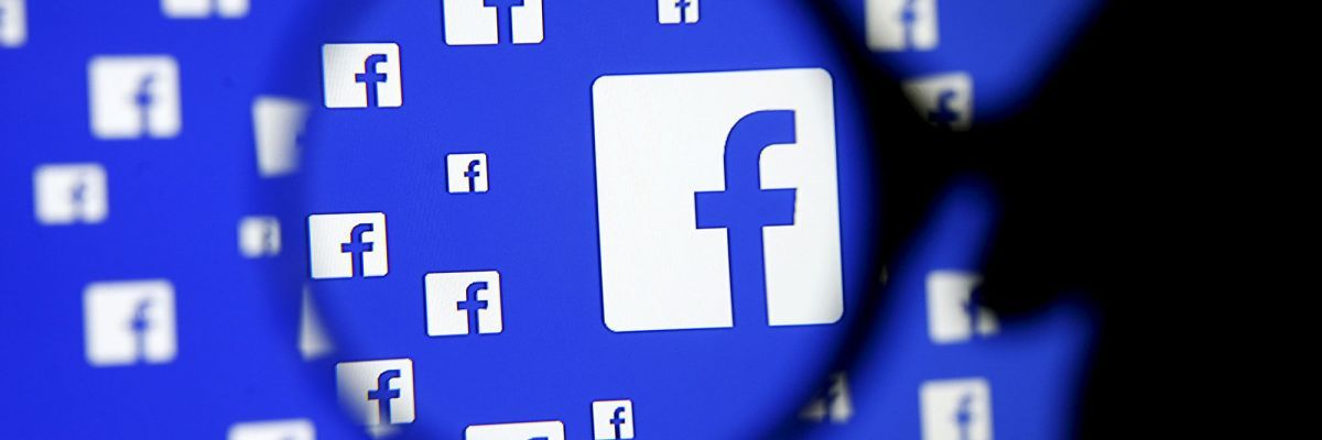 Facebook ne fonctionne plus sur Windows Phone 8.1