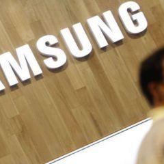 Samsung : un terminal tournant sous Android et Windows en même temps ?