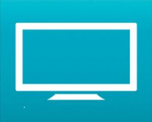 B.tv se renouvelle sur Windows Phone 8(.1)