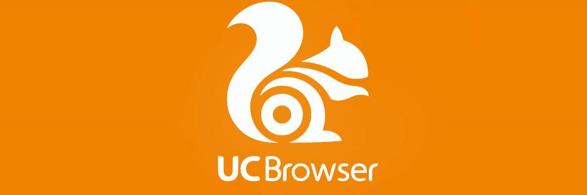 UC Browser est disponible sur PC et tablettes Windows 10