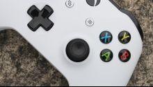 [Bon plan] Manette Xbox One + Gears of War 4 à 39,90€