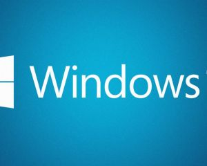 Windows 10 : Microsoft déploie, en fast ring, la version 14352