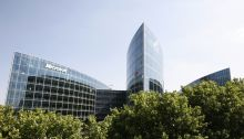 Microsoft : la branche Surface en croissance, et un bénéfice en nette hausse