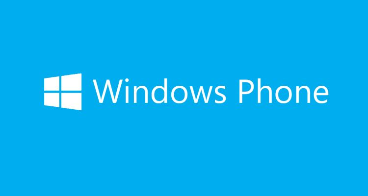 Windows Phone passe à 0,3 % au dernier trimestre 2016 selon Gartner