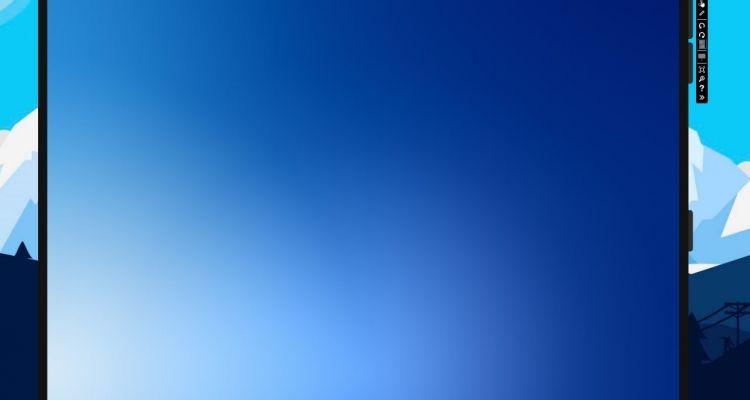Windows 10X : une nouvelle confirmation de sa sortie sur tablette et PC ?