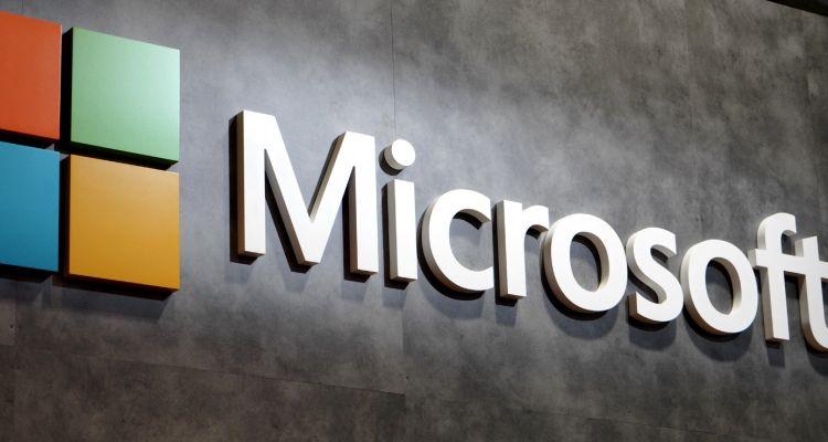 Microsoft Lumia 750 : un beau rendu presse du téléphone qui n'est jamais sorti