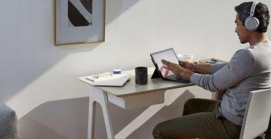 Acheter la Surface Pro 7 avec Windows 10 Pro : 15% de réduction actuellement !