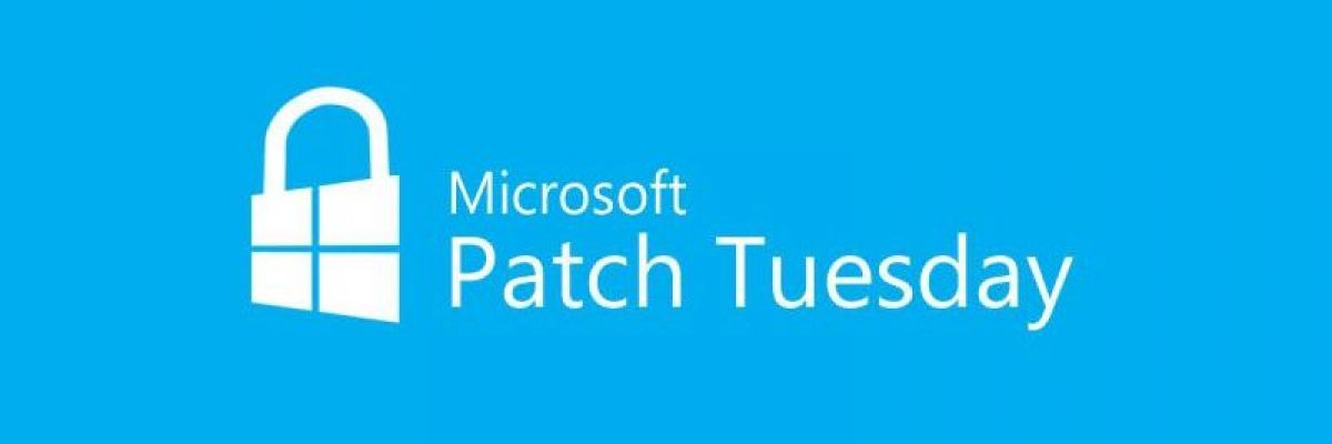 Le patch Tuesday de novembre est disponible sur Windows 10 et Mobile