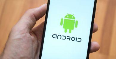 Votre avis : quel smartphone Android à moins de 500€ choisir ?